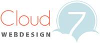 Webdesign Basel / Schweiz